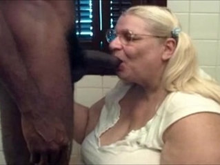 Fat slutty southern old compilation