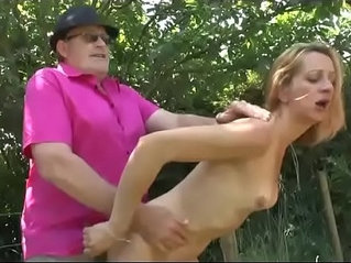 French porn chronicles of amateur fuckers