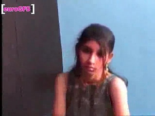 Indian beauty throating my cock